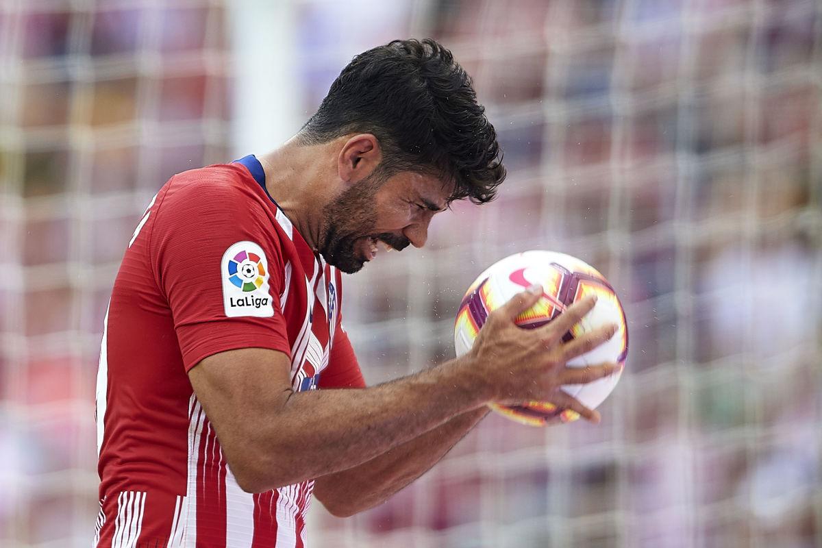 club-atletico-de-madrid-v-sd-eibar-la-liga-5b9d10e11993cd958b000001.jpg
