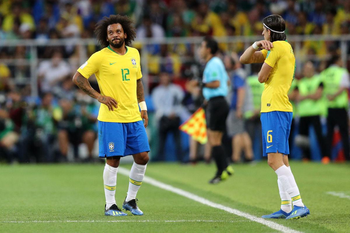 serbia-v-brazil-group-e-2018-fifa-world-cup-russia-5b33f485347a02d20d000045.jpg