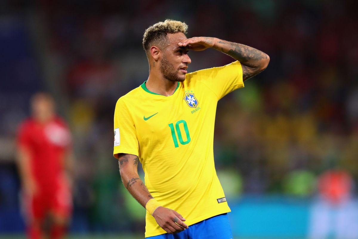 serbia-v-brazil-group-e-2018-fifa-world-cup-russia-5b3402c93467ac810300000a.jpg