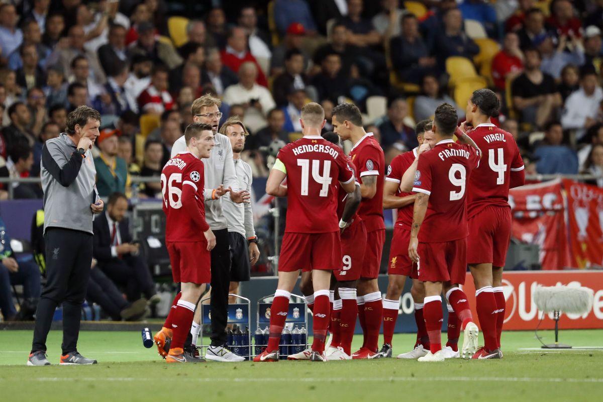 uefa-champions-league-real-madrid-v-liverpool-fc-5b3247a27134f6f92b000019.jpg