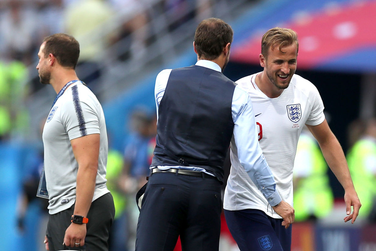england-v-panama-group-g-2018-fifa-world-cup-russia-5b374986f7b09de373000004.jpg