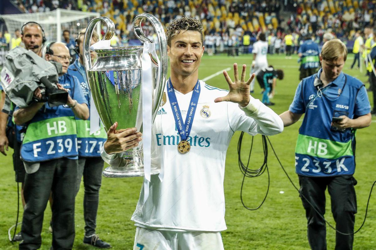 uefa-champions-league-real-madrid-v-liverpool-fc-5bb0e32cf4f2126851000001.jpg