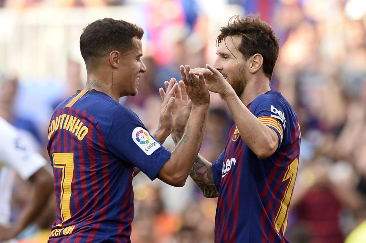 fbl-esp-arg-barcelona-boca-juniors-5b746d683d4e2db6d9000034.jpg