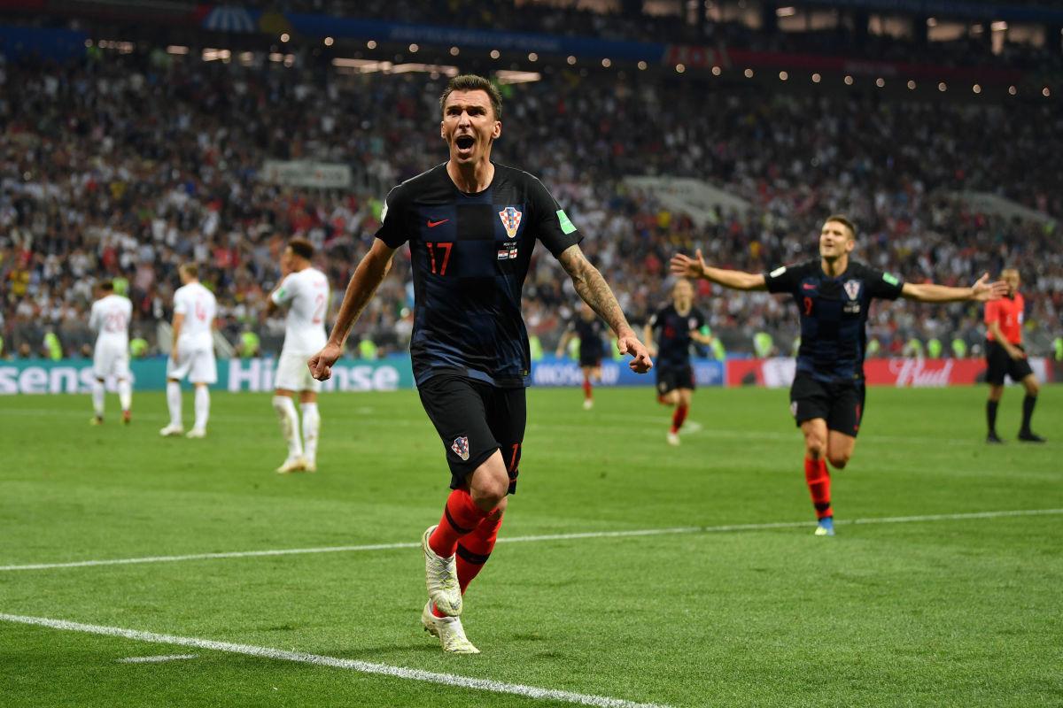 england-v-croatia-semi-final-2018-fifa-world-cup-russia-5b4669f83467ac2a3d00000b.jpg