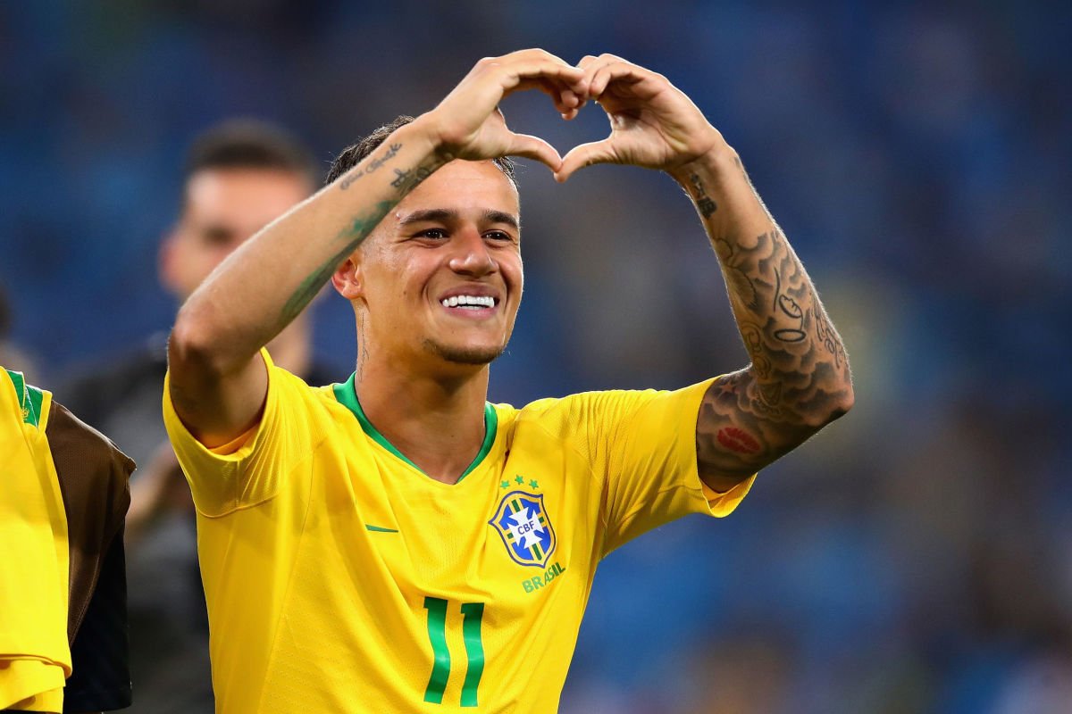 serbia-v-brazil-group-e-2018-fifa-world-cup-russia-5b33ff9a7134f6fd64000030.jpg