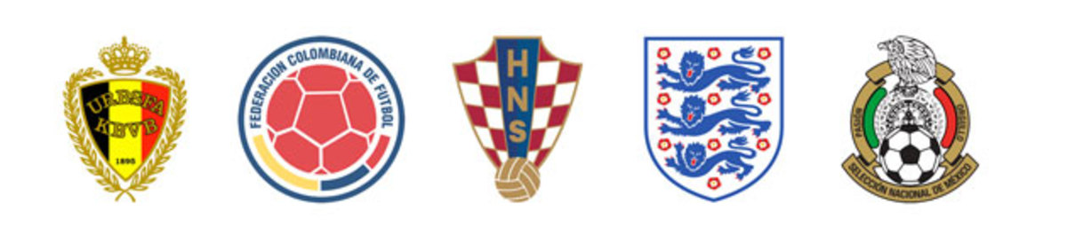 world-cup-rankings-3.jpg