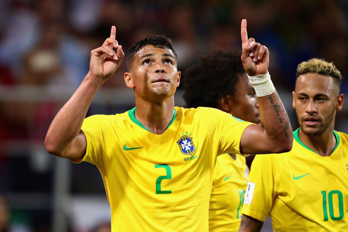 serbia-v-brazil-group-e-2018-fifa-world-cup-russia-5b33f78ff7b09dc71800000b.jpg