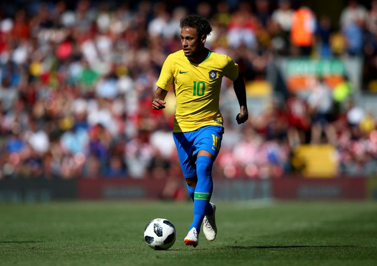 croatia-v-brazil-international-friendly-5b16678473f36cd4eb000007.jpg