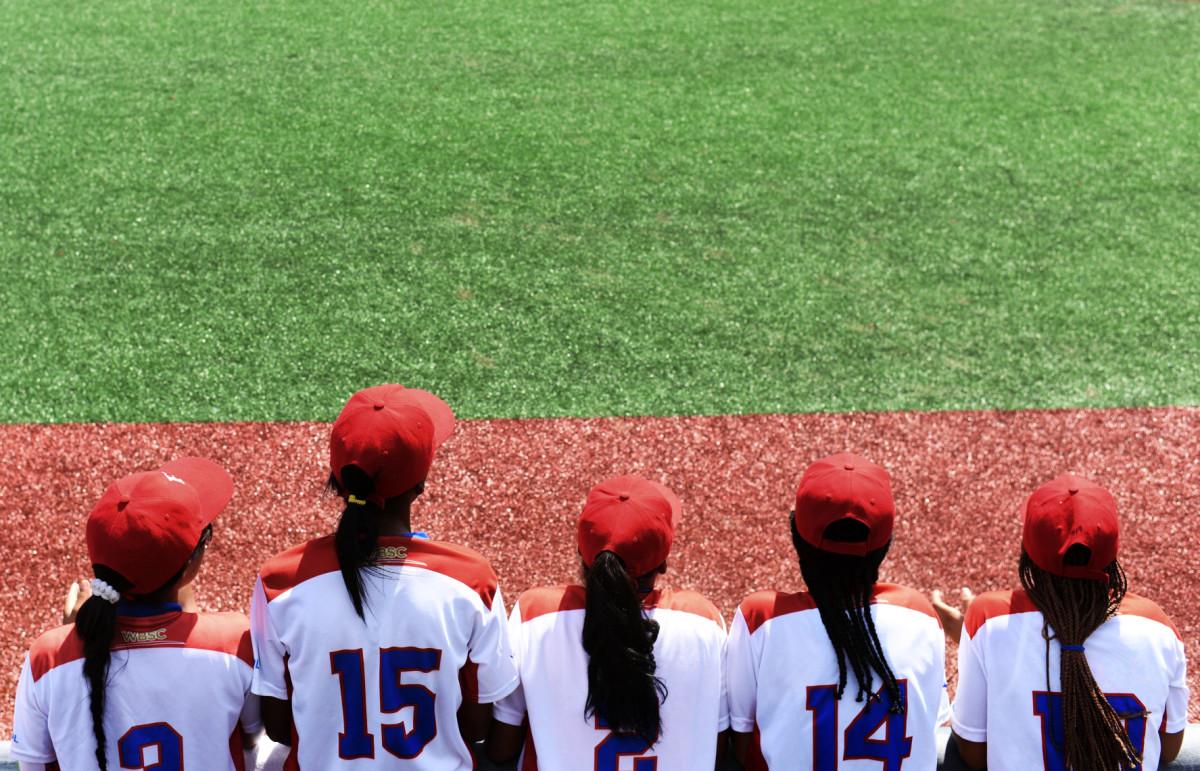 20180831_WomensBaseball_00027.JPG