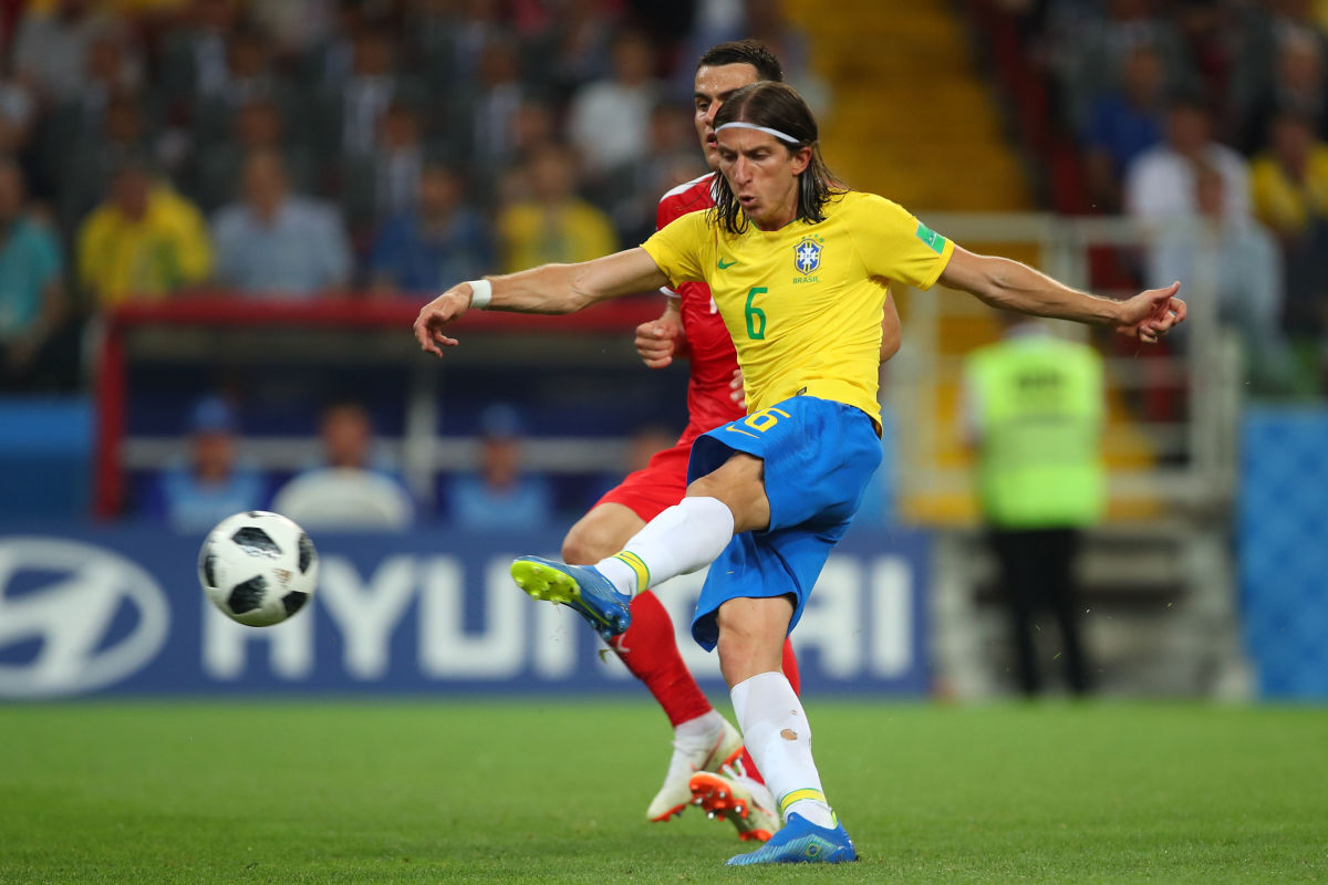 serbia-v-brazil-group-e-2018-fifa-world-cup-russia-5b33f25773f36c635700000f.jpg