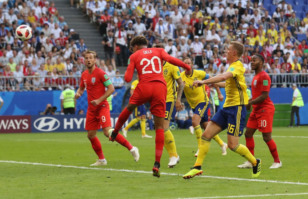 sweden-v-england-quarter-final-2018-fifa-world-cup-russia-5b431e7973f36cfa31000027.jpg