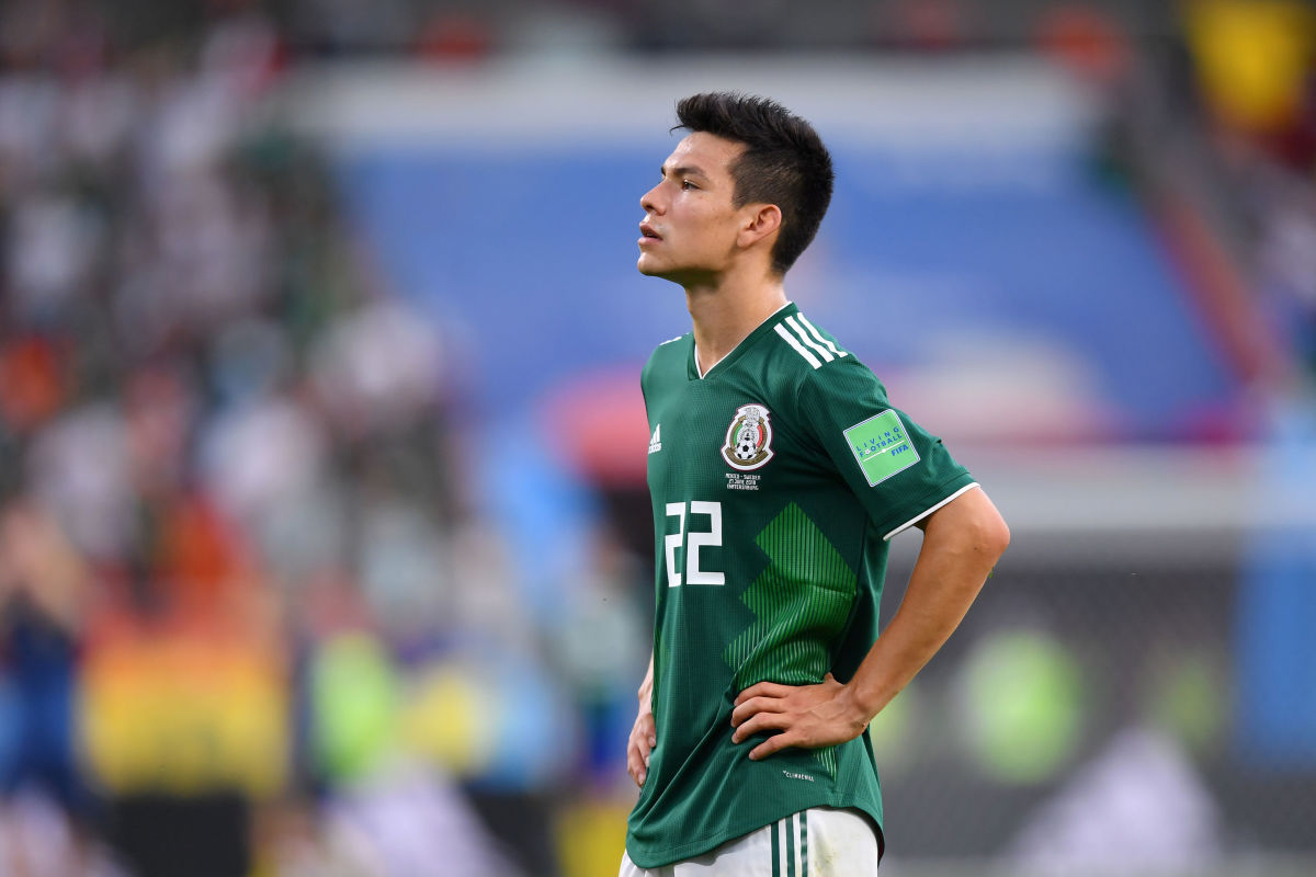 mexico-v-sweden-group-f-2018-fifa-world-cup-russia-5b3401b63467ac8103000007.jpg