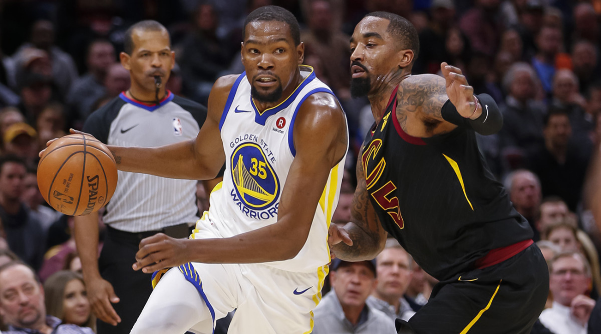 Bet on cavs green valley ranch betting lines