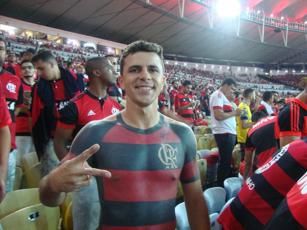flamengo-brazil-fan-jersey-tattoo-photo-1.jpeg