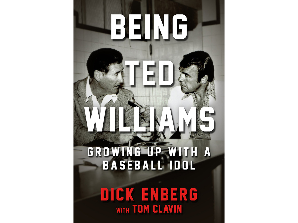 being-ted-williams-cover-inline.jpg