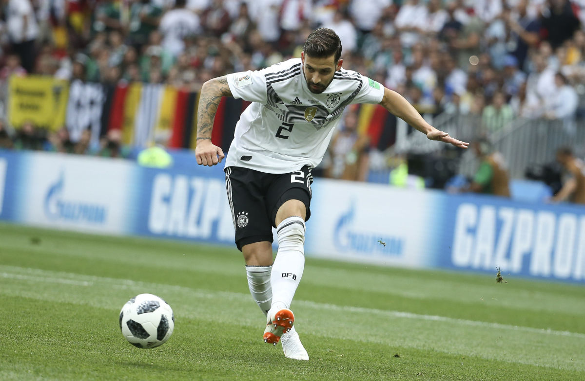 germany-v-mexico-group-f-2018-fifa-world-cup-russia-5b3f8883347a0277ac000009.jpg