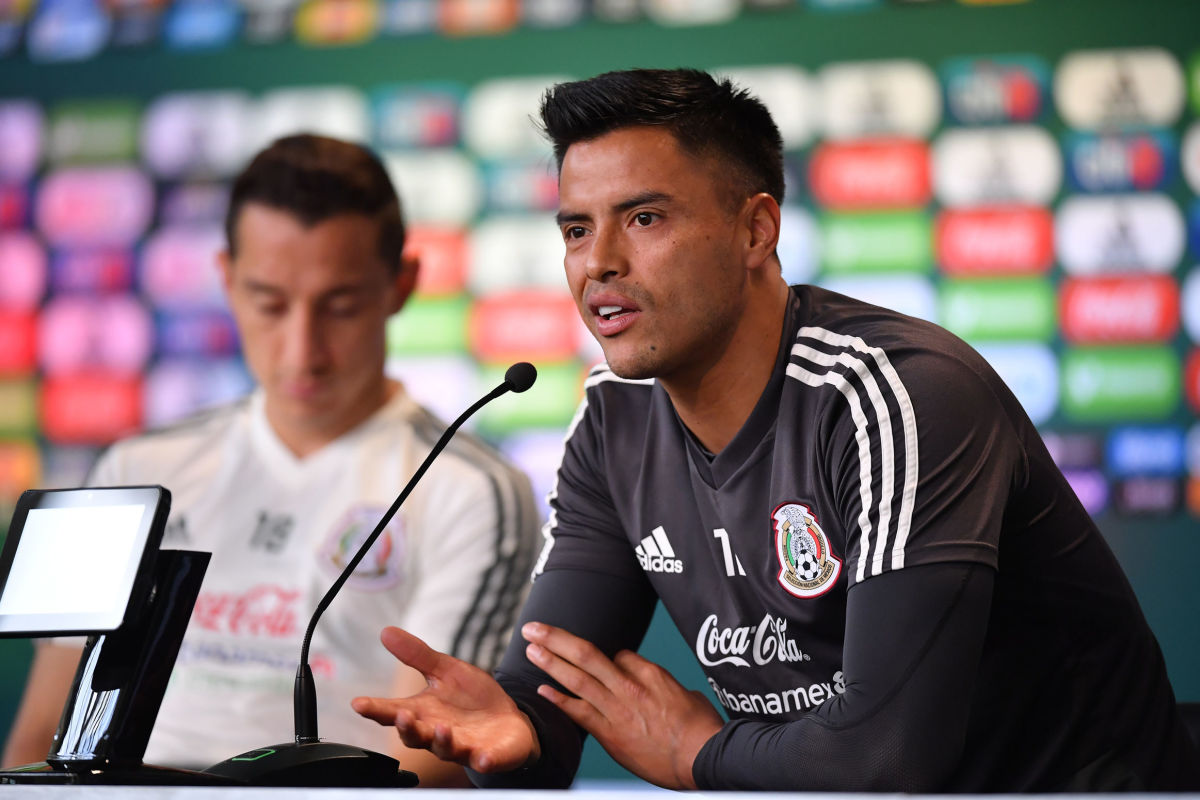 mexico-training-press-conferece-fifa-world-cup-russia-2018-5b3652e43467ac32c6000043.jpg