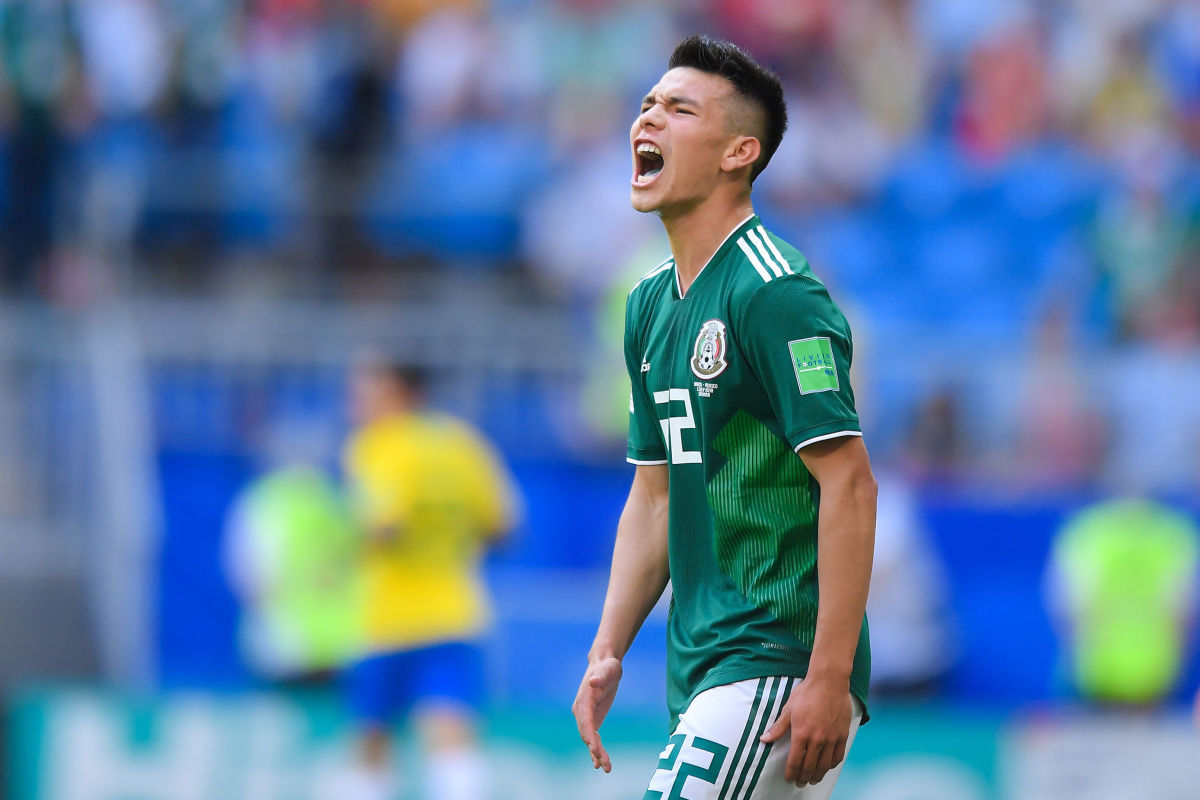 brazil-v-mexico-round-of-16-2018-fifa-world-cup-russia-5b4db41af7b09df3f6000026.jpg