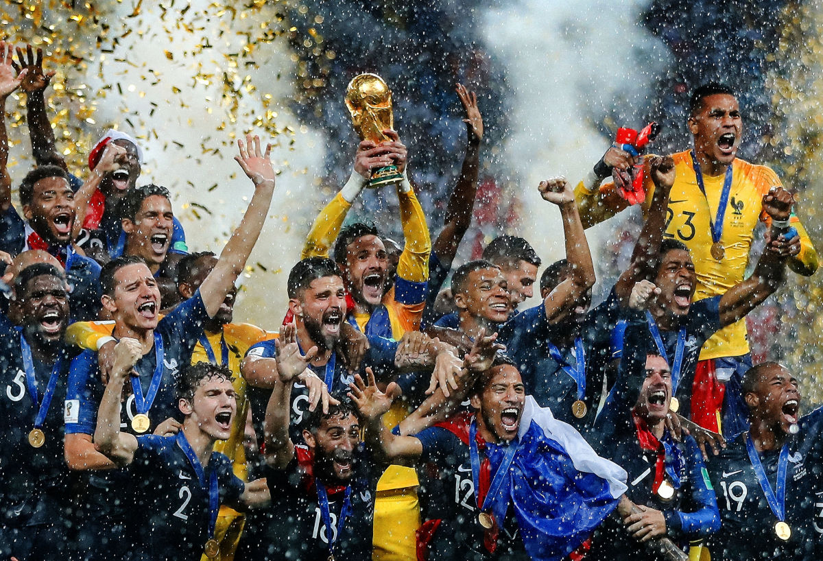 france-v-croatia-2018-fifa-world-cup-russia-final-5b4dc67a7134f691eb00007a.jpg