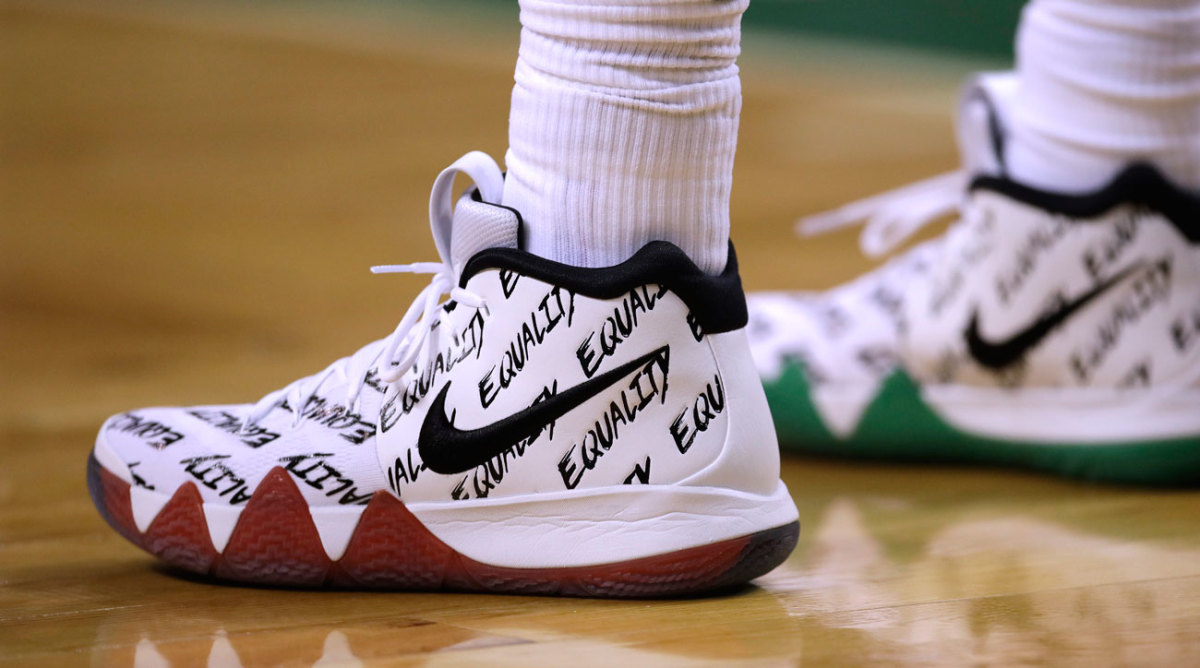 NBA is removing all color restrictions