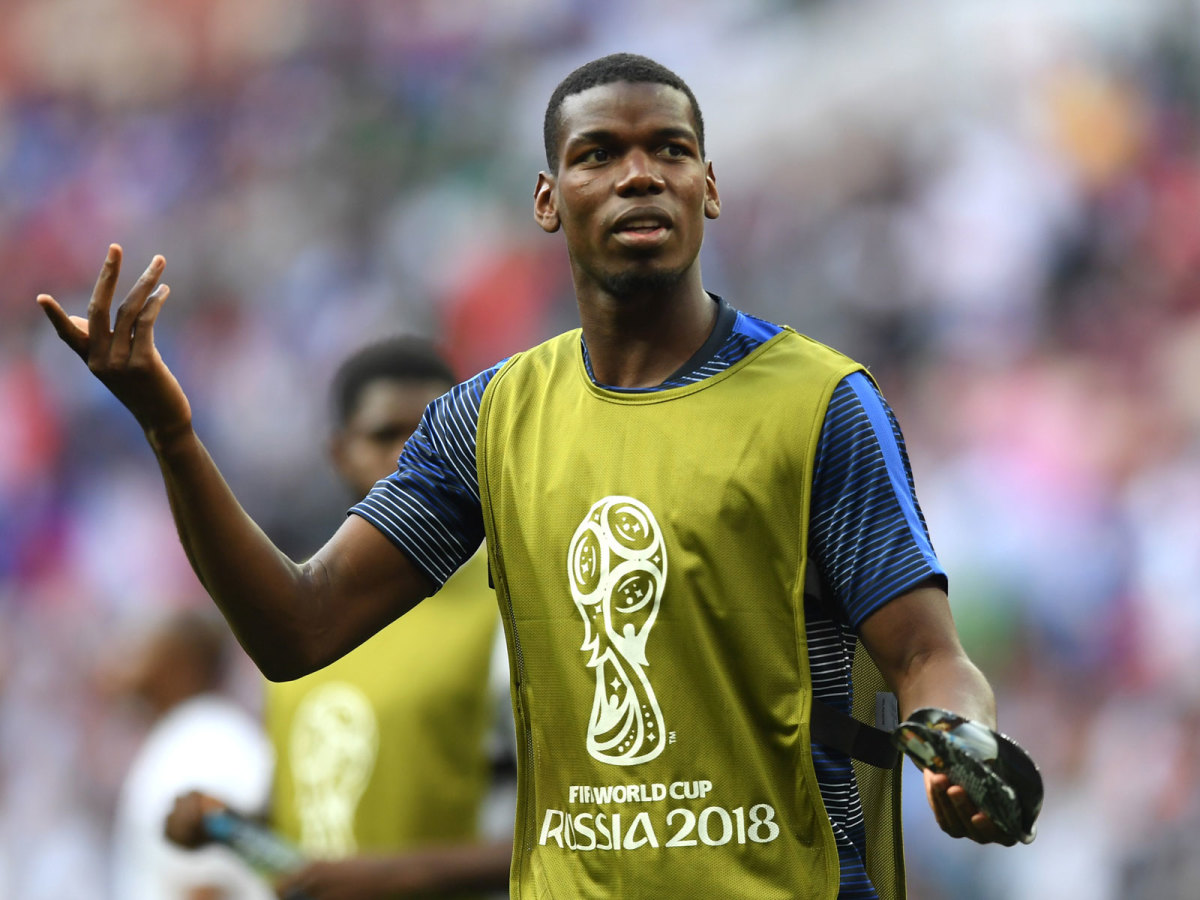 paul-pogba-unused-france-denmark.jpg