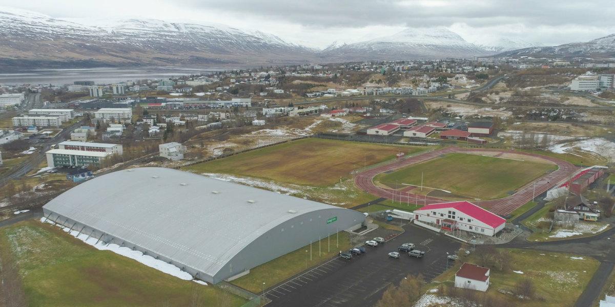 iceland-training-facility.jpg