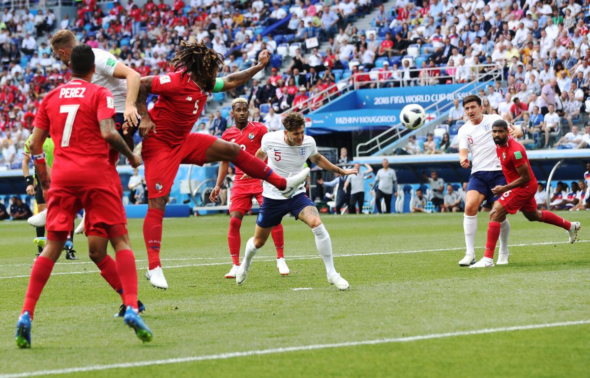 england-v-panama-group-g-2018-fifa-world-cup-russia-5b2f8bf2f7b09d3f4e000001.jpg