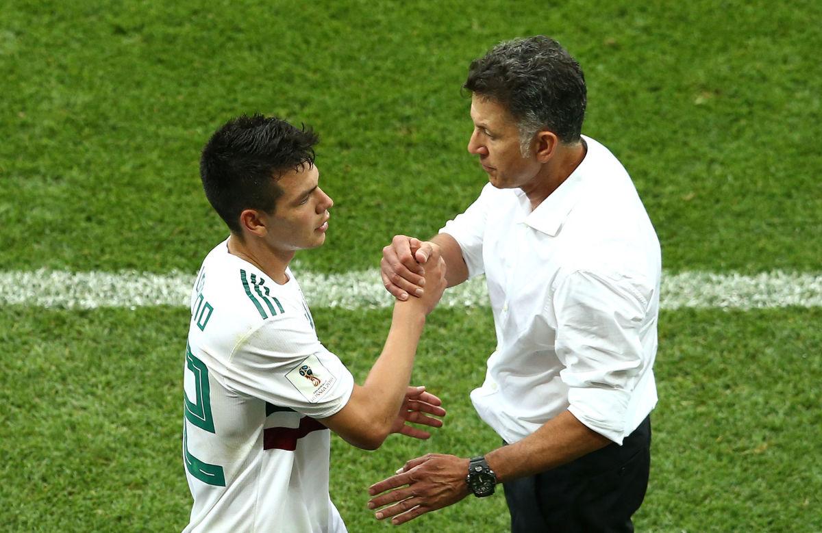 korea-republic-v-mexico-group-f-2018-fifa-world-cup-russia-5b5f35c95669fe83fb00001d.jpg