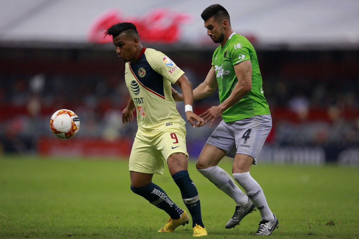 america-v-juarez-copa-mx-apertura-2018-5bb00f4e9e8b98d0b500000a.jpg