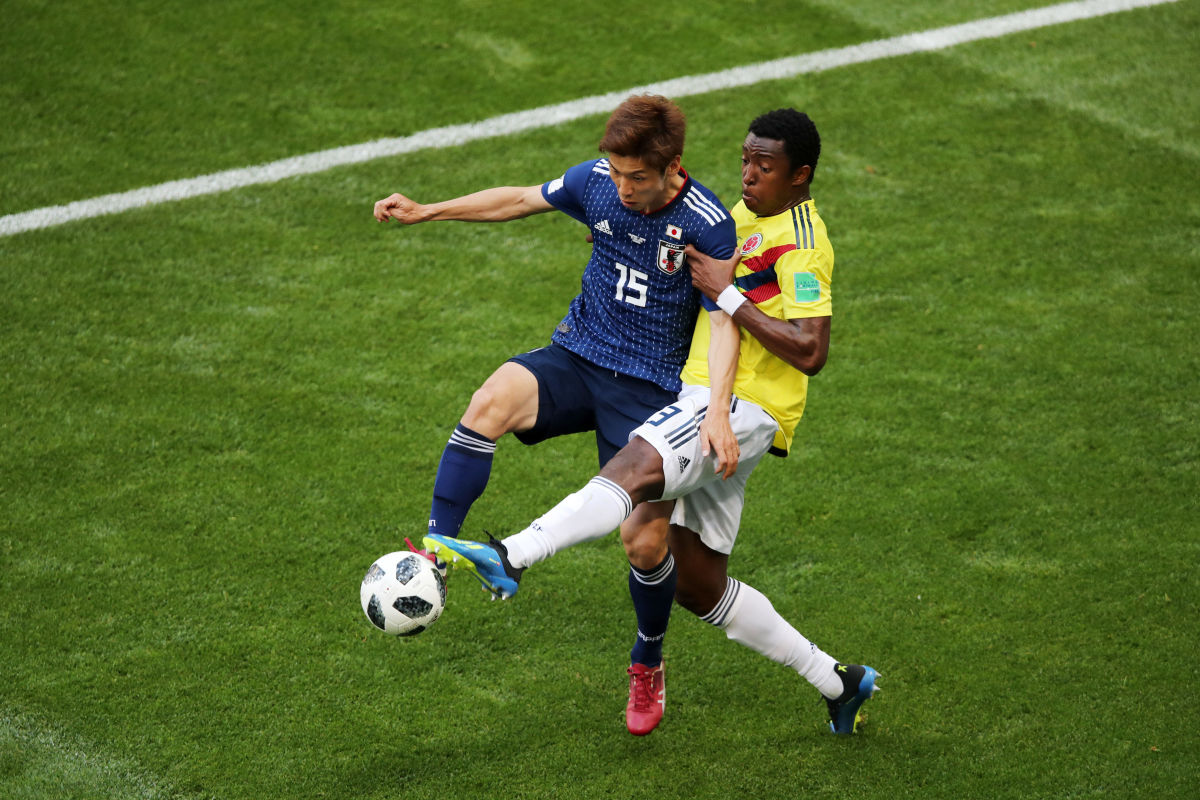 colombia-v-japan-group-h-2018-fifa-world-cup-russia-5b365590f7b09d176400002d.jpg