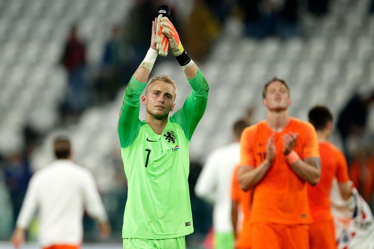 italy-v-holland-international-friendly-5b3115b2347a02d93c00002f.jpg