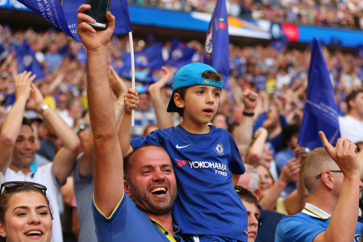 chelsea-v-manchester-united-the-emirates-fa-cup-final-5b351cc13467ac4769000009.jpg