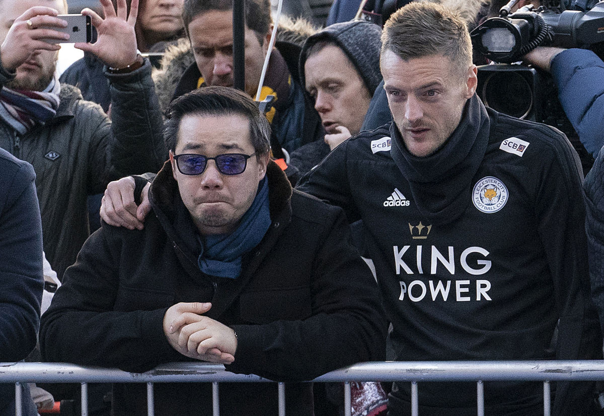 mourners-pay-tribute-after-leicester-city-helicopter-crash-5bd9c12fae09c5d22b00002b.jpg