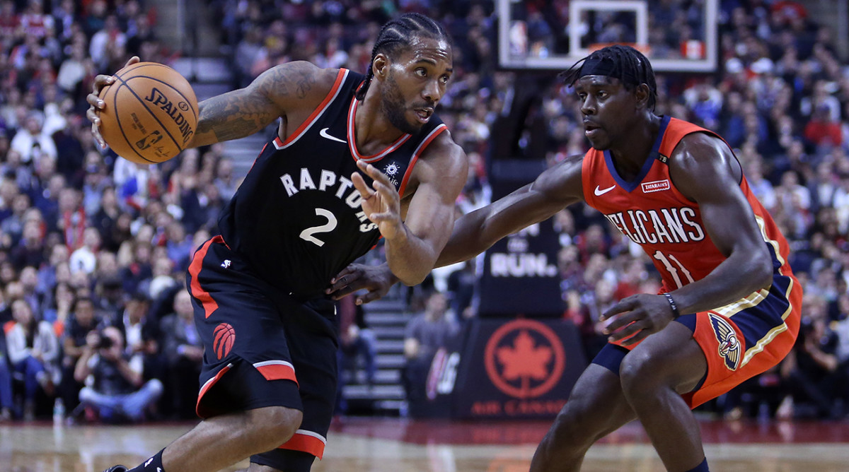 jrue-holiday-defense-raptors-pelicans.jpg