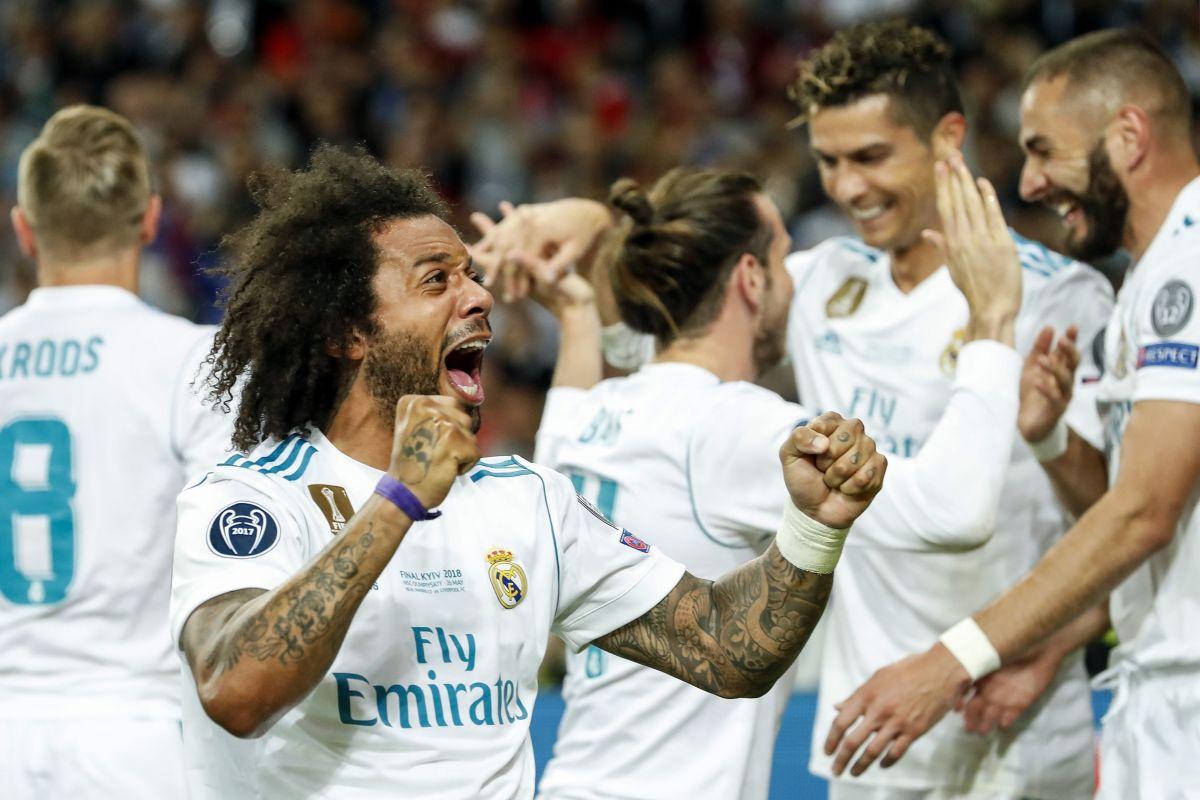 uefa-champions-league-real-madrid-v-liverpool-fc-5b4228ed3467acaa94000014.jpg