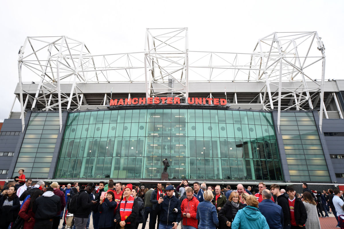 manchester-united-v-tottenham-hotspur-premier-league-5bed871fc9a11a427e000005.jpg
