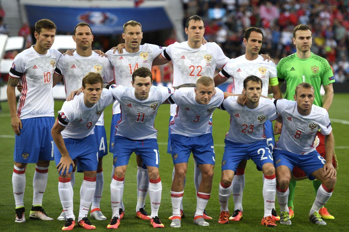 fbl-euro-2016-match27-rus-wal-5bbcc425a6b3cdbc23000023.jpg