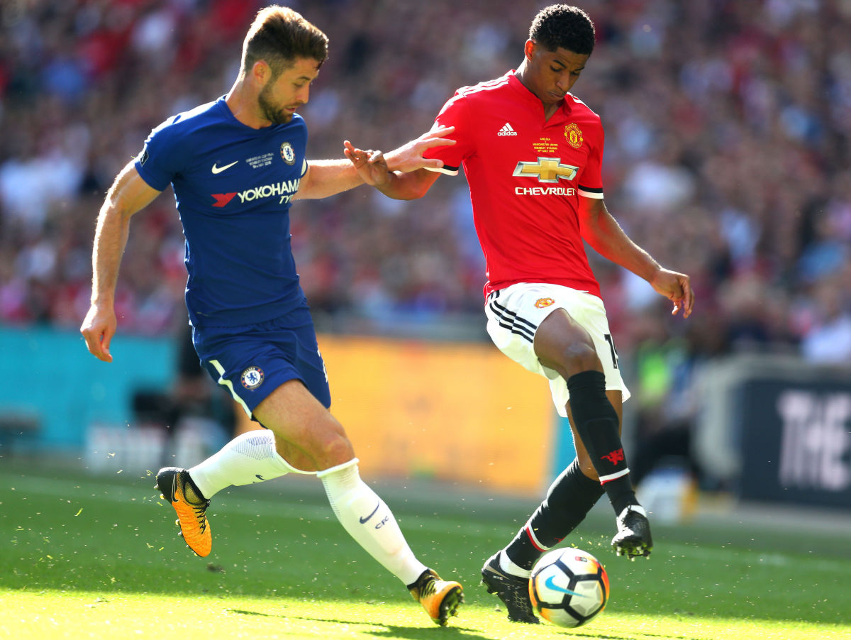chelsea-v-manchester-united-the-emirates-fa-cup-final-5b4decf13467acc2a0000040.jpg