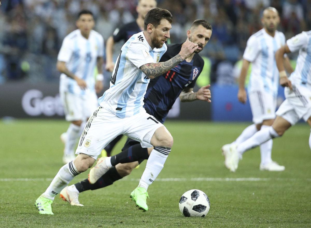 argentina-v-croatia-group-d-2018-fifa-world-cup-russia-5b5ecddb347a024e63000007.jpg