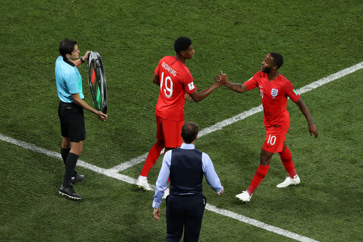 tunisia-v-england-group-g-2018-fifa-world-cup-russia-5b2e1c9df7b09d8c69000002.jpg