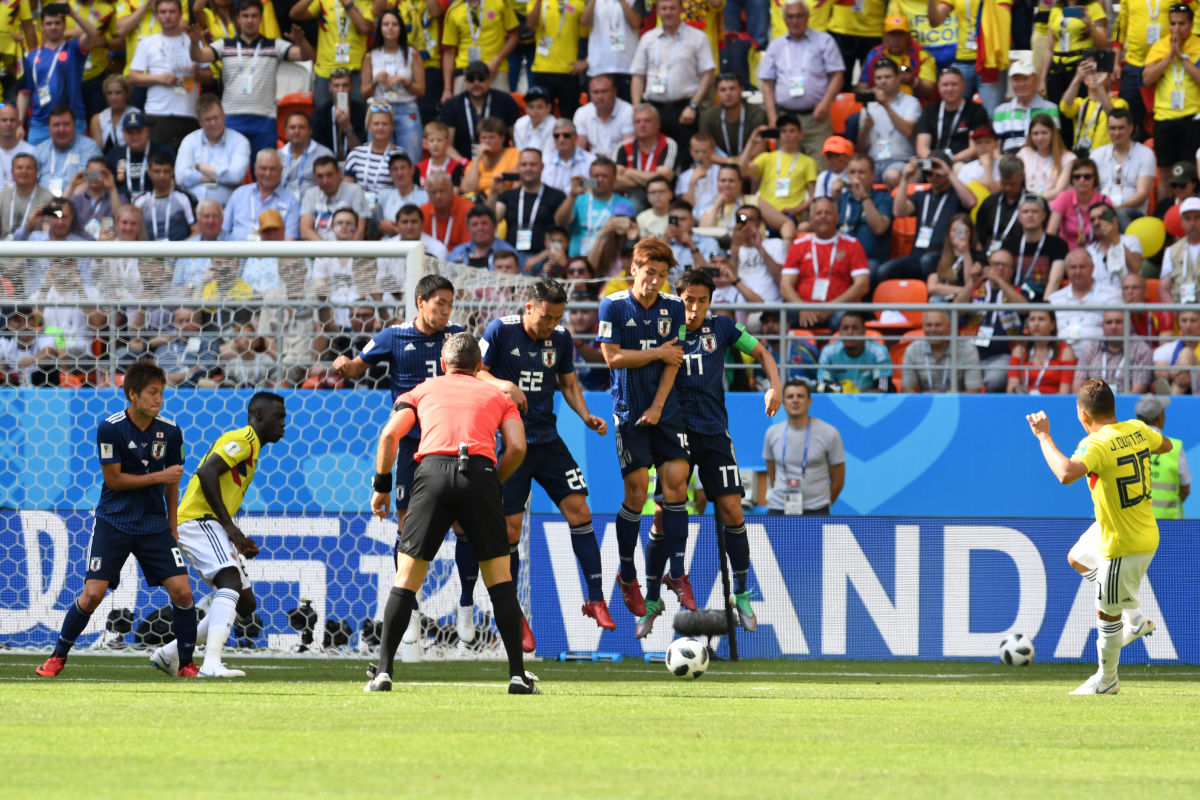 colombia-v-japan-group-h-2018-fifa-world-cup-russia-5b3b3a76347a02f6620000aa.jpg