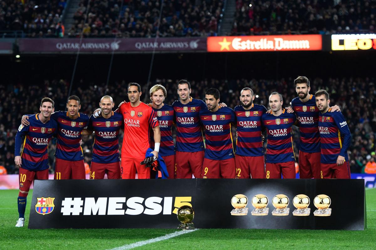 fc-barcelona-v-athletic-club-la-liga-5bbbc17d199d6380c4000001.jpg