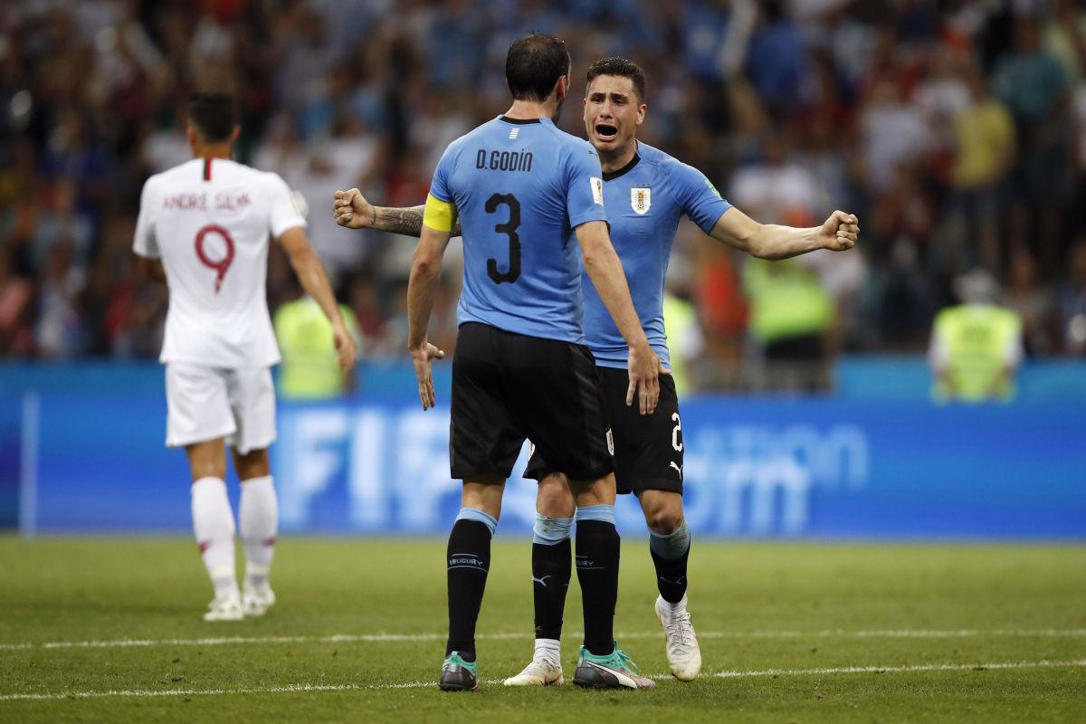 uruguay-v-portugal-round-of-16-2018-fifa-world-cup-russia-5b39eb06f7b09de7ca000012.jpg