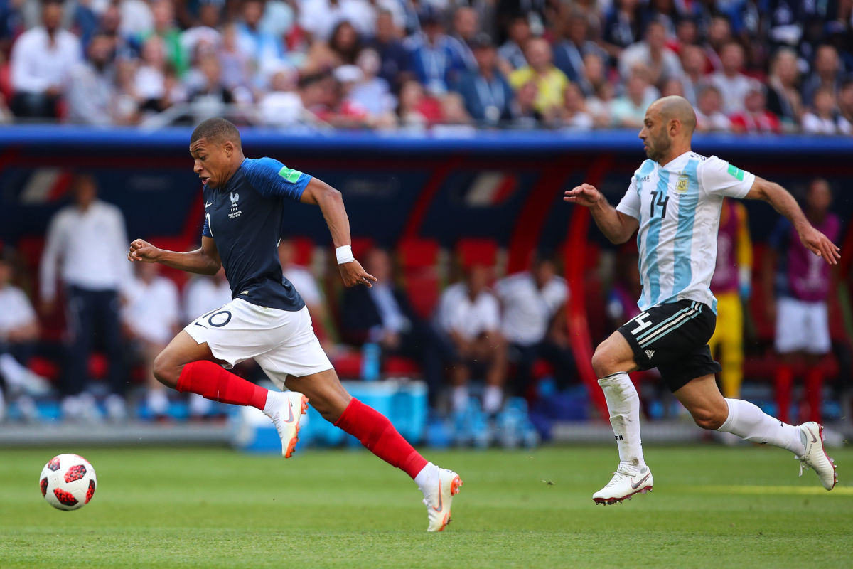 france-v-argentina-round-of-16-2018-fifa-world-cup-russia-5b39eb95f7b09dc57900004d.jpg