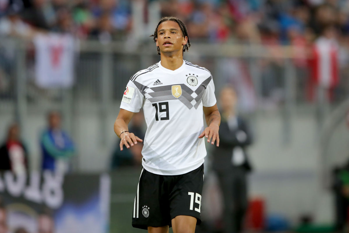 austria-v-germany-international-friendly-5b34b9d9f7b09d2122000003.jpg