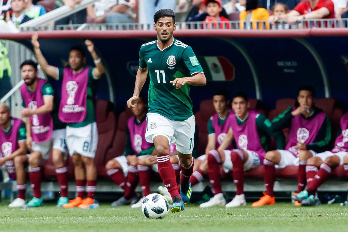 germany-v-mexico-group-f-2018-fifa-world-cup-russia-5b28435b7134f6a3df000001.jpg