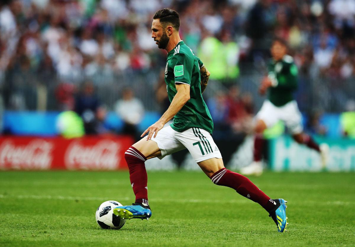 germany-v-mexico-group-f-2018-fifa-world-cup-russia-5b2841a2347a02e883000001.jpg