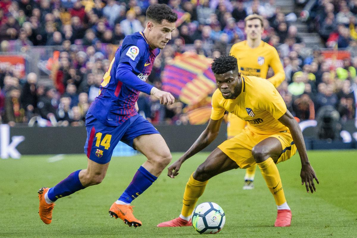 barcelona-v-atletico-madrid-la-liga-5bf68ffebb08c4a3f5000002.jpg