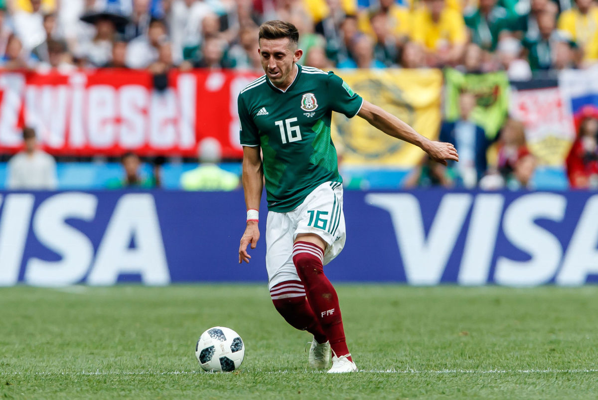 germany-v-mexico-group-f-2018-fifa-world-cup-russia-5b2842f67134f6bcca000001.jpg