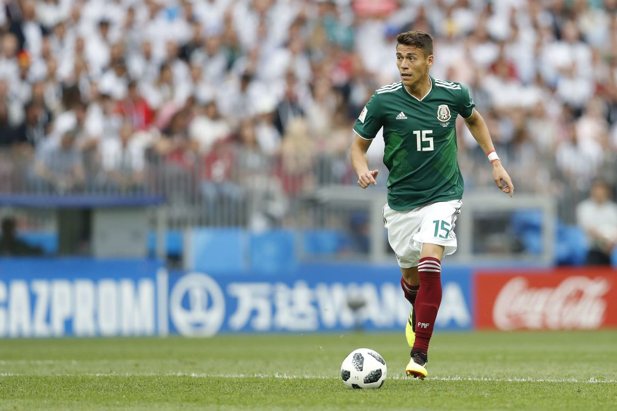 fifa-world-cup-2018-russia-germany-v-mexico-5b28384773f36ce1cb000001.jpg